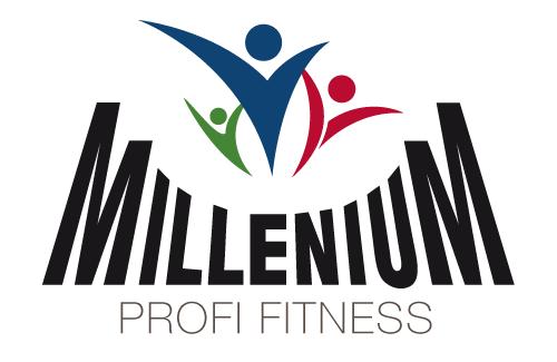 Profi Fitness Millenium